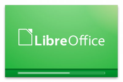 400px-LibreOffice_3.6.0.3_Splash_Screen